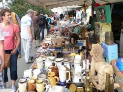 Lunziger Markt 2012 - 550 Jahre Lunzig_5