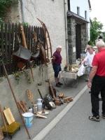 Lunziger Markt 2012 - 550 Jahre Lunzig_8