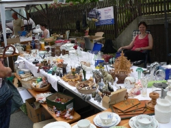 Bilder vom Lunziger Markt 2013_12
