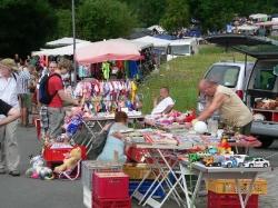 Bilder vom Lunziger Markt 2013_13