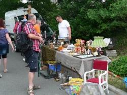 Bilder vom Lunziger Markt 2013_9