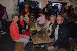 Lunziger Markt 2015 - Samstag