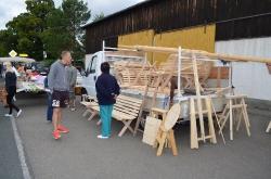Lunziger Markt 2015