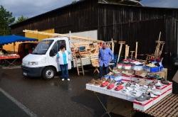Lunziger Markt 2016