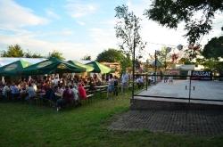 Lunziger Markt 2017 - Samstag