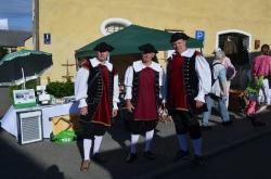 Der Sonntag - traditioneller Marktag_1