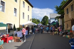 Der Sonntag - traditioneller Marktag_2