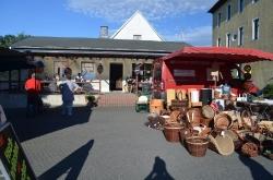 Der Sonntag - traditioneller Marktag_3