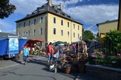 Lunziger Markt 2017