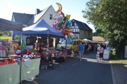 Der Sonntag - traditioneller Marktag_5