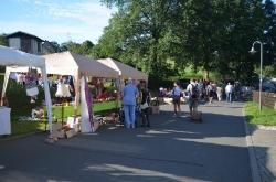 Der Sonntag - traditioneller Marktag_6