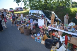 Der Sonntag - traditioneller Marktag_7