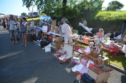 Der Sonntag - traditioneller Marktag_8